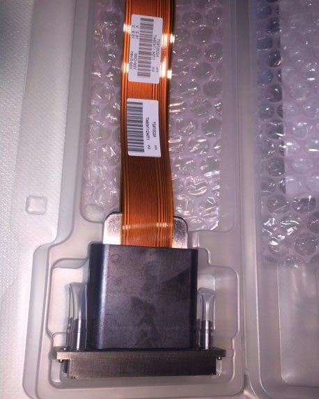 Genuine New Ricoh Gen4 / 7PL Printhead