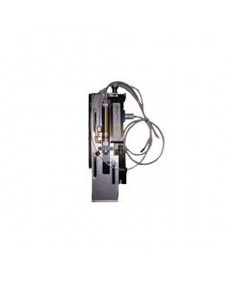Genuine New PV200/600 Assy Carriage Lift